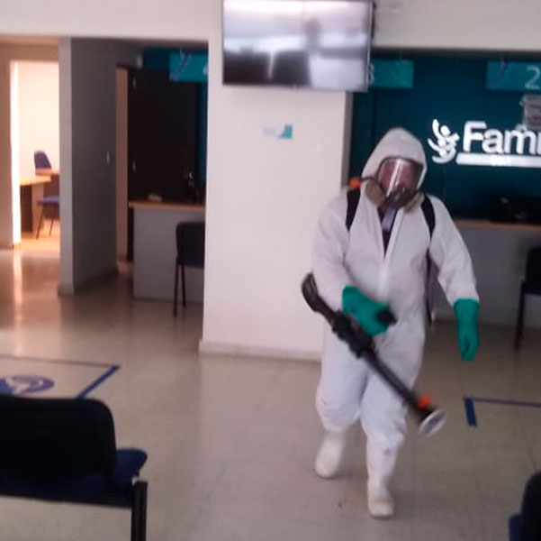 centroaseo-desinfeccion-nebulizacion