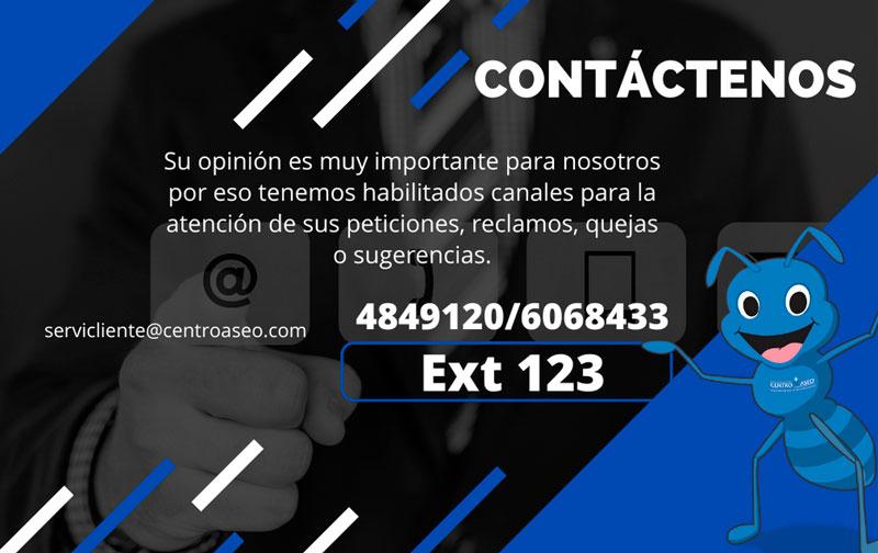 centroaseo-contactenos