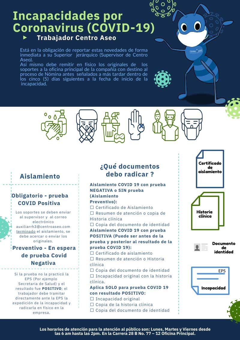centroaseo-legalizacion-novedades